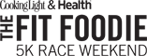 The_Fit_Foodie_logo